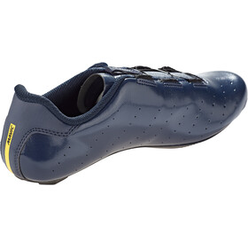 Mavic Cosmic Boa Schoenen Heren, total eclipse